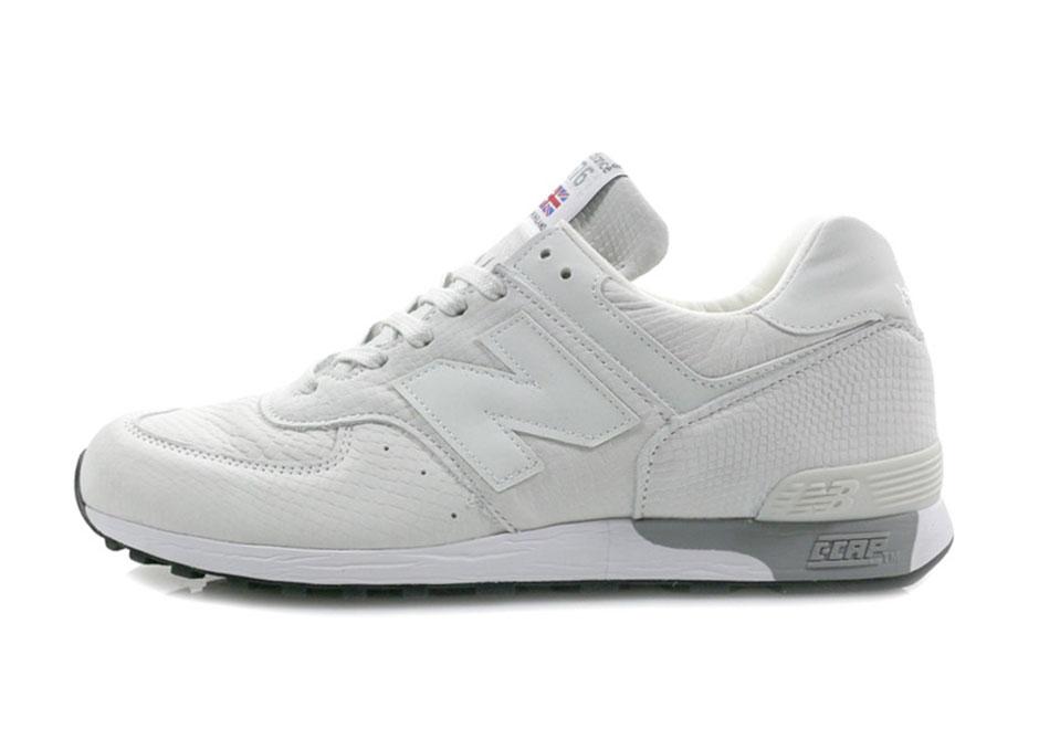 Buy New Balance Shoes Singapore