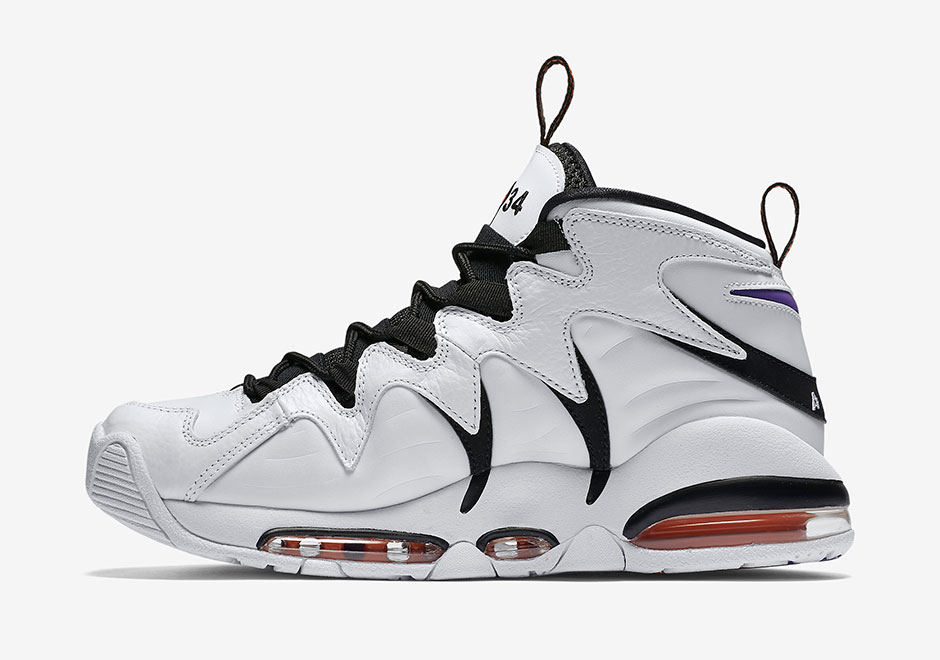 sneakers for cheap 91b60 5004f ... Nike Air Max CB34 ...