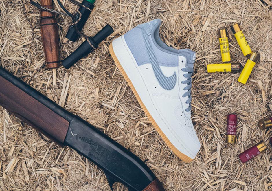 new arrivals 03f3e 0395f Nike Sportswear
