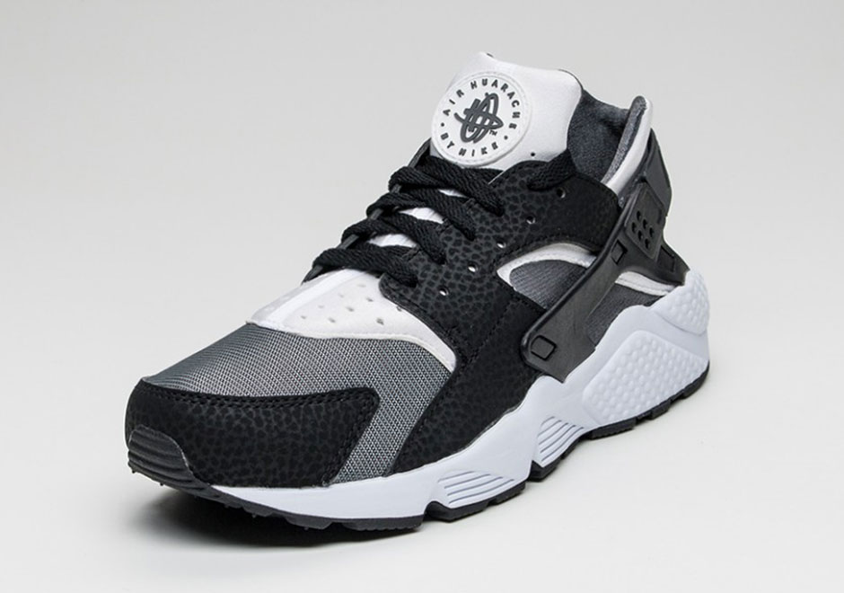 huge discount cc98b 1eb73 Nike Air Huarache