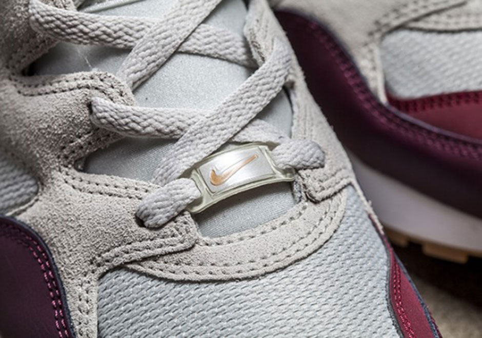b77ef770997 The Nike Air Max 94 Boosted With One Of The Best Colorways Its Ever ...