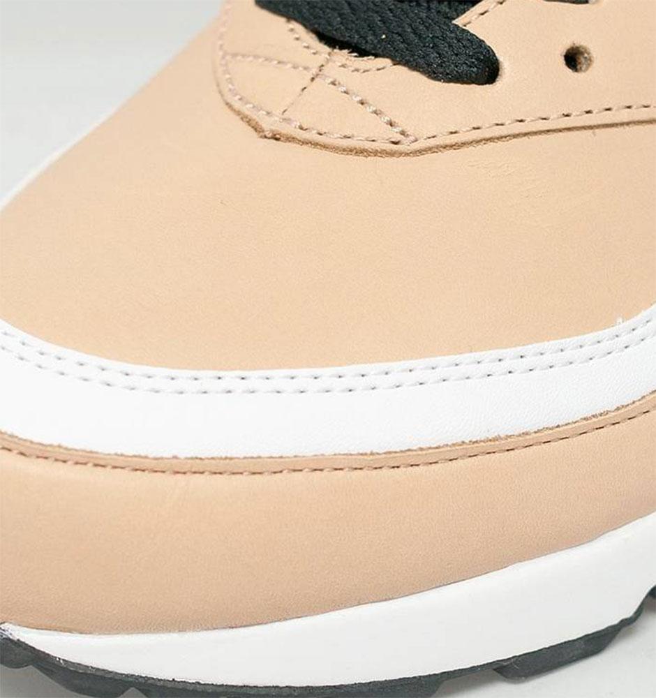 aa74add503e18 Nike Air Classic BW. Style Code  819523-201