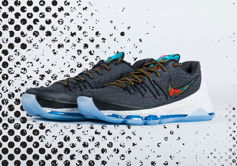 """Nike Kobe 11 """"BHM"""""""