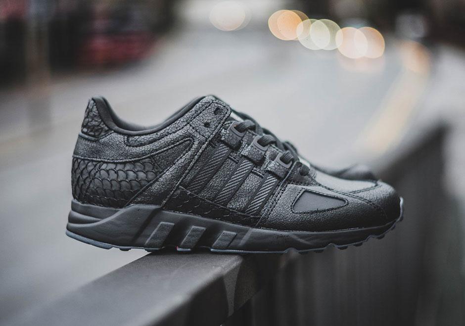 Adidas Eqt Pusha T Buy