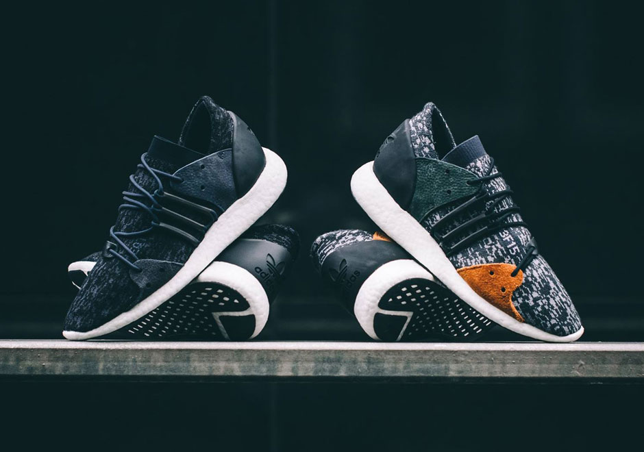 Women Black EQT SUPPORT ADV Athletic & Sneakers Shoes Adidas