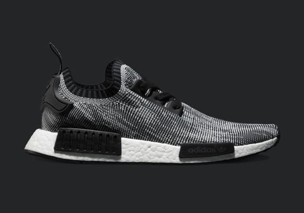 796944c9a The Next adidas NMD Releases On January 30th - SneakerNews.com