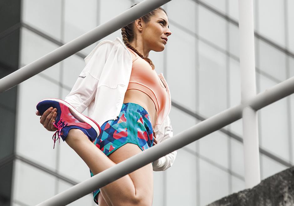 adidas Pure Boost X Women's Running Shoe