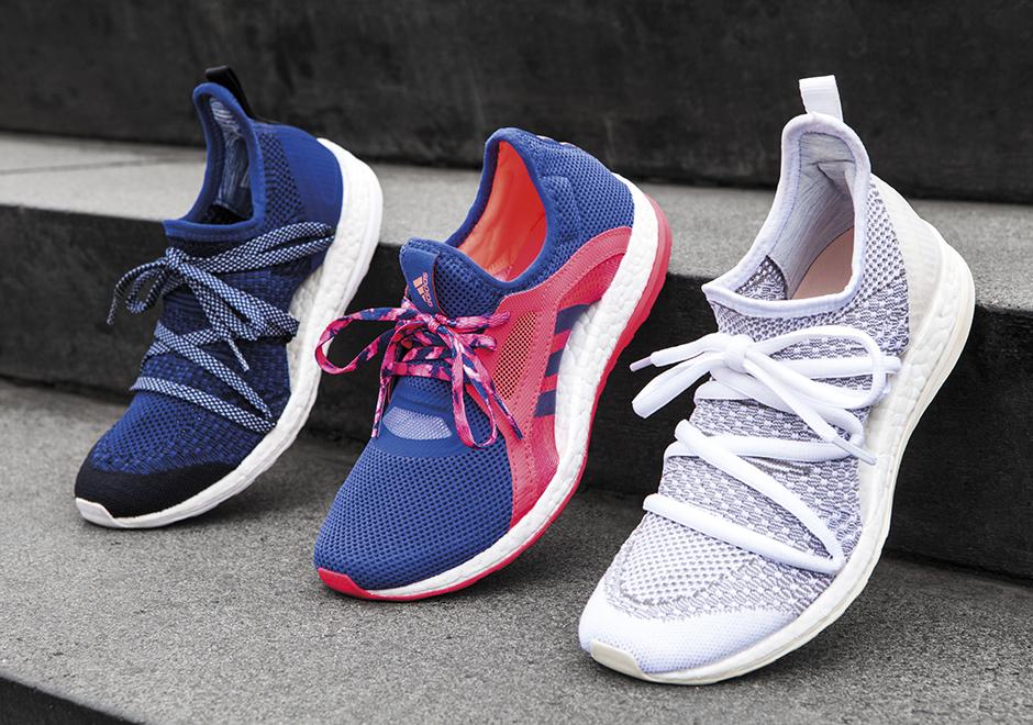 Adidas Ren Boost X Womens YcV4DwgQ0C