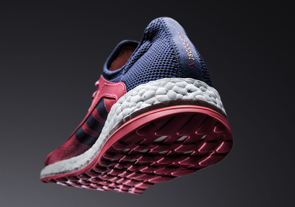 The Coolest Womens Adidas Pure Boost Shoes