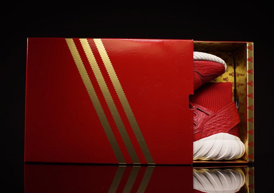 neue adidas originals nmd adidas tubuläre 2016
