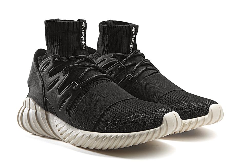 Adidas Tubular Radial Doom