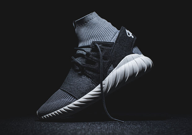 Missed out on KITH s adidas Tubular Doom last week  Not to worry. adidas  Originals will make its first stop on the Consortium Tour at none other  than KITH 81f493100