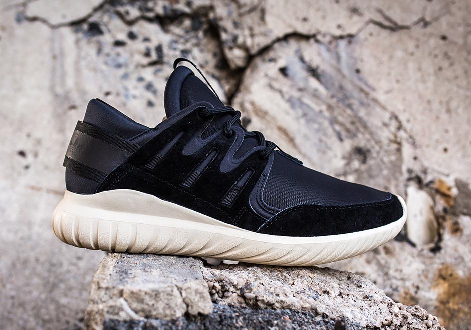 online store 9404e f0923 A Detailed Look At The adidas Tubular Nova - SneakerNews.com