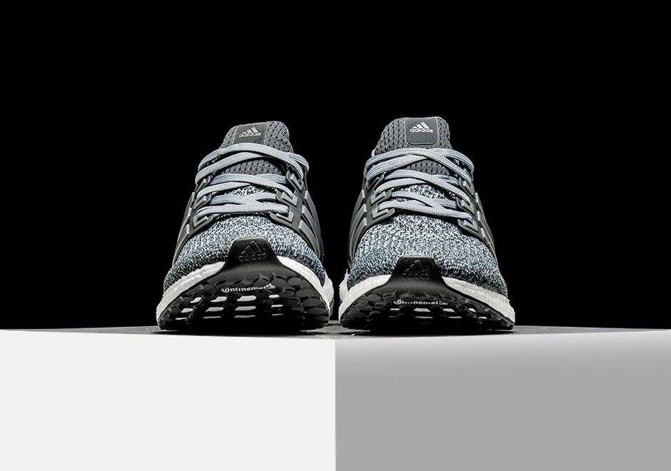 14df9d99690 adidas Ultra Boost