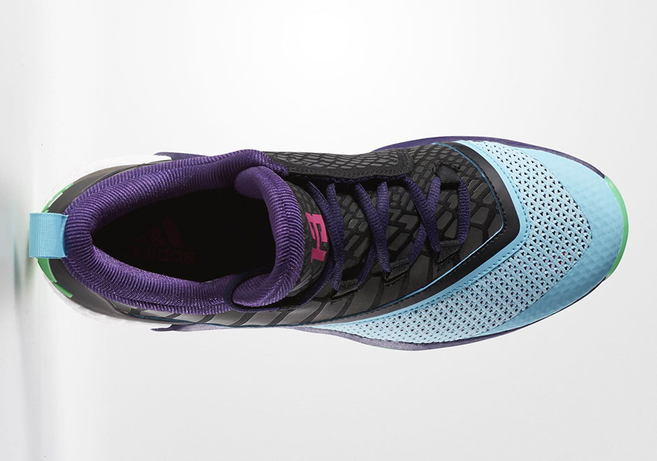 James Harden s All-Star adidas Shoes WIll Feature XENO - SneakerNews.com ed4ff28add