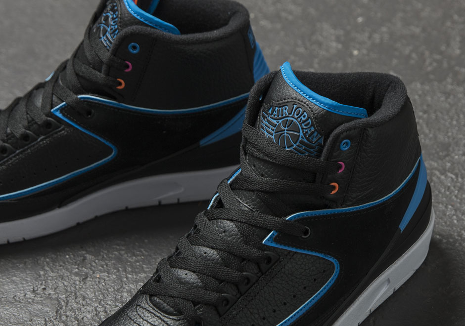 b9ca4016ced ... new zealand do the right thing and cop the air jordan 2 radio raheem  tomorrow cd5be