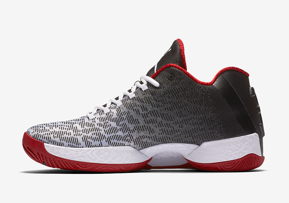 84efc02555cdae Air Jordan XX9 Low