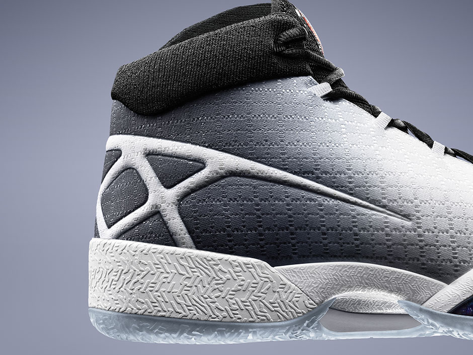 Air Jordan XXX Official Photos and Release Date