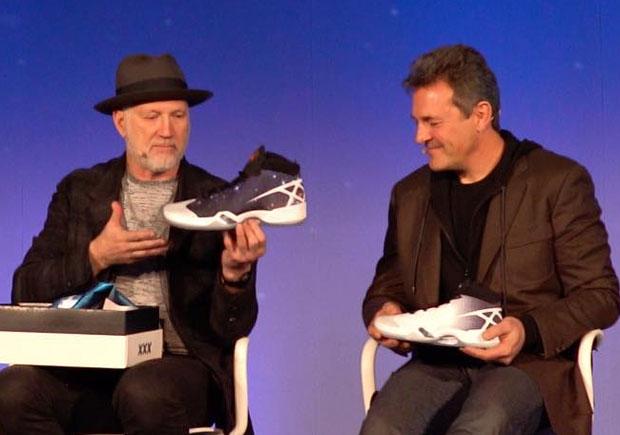 Mark Smith - SneakerNews.com ee1f8b145c6e