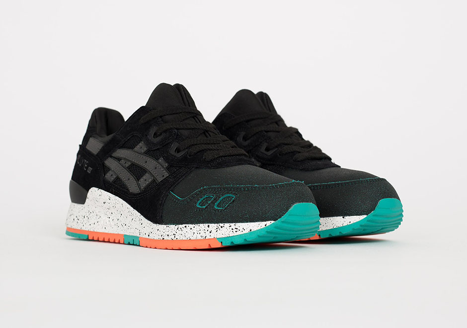 where to buy asics sneakers in miami