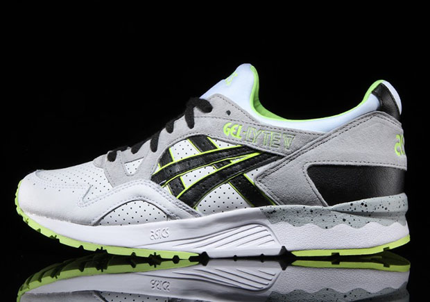 asics shoes wiki Sale,up to 73% Discounts