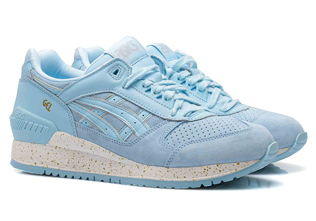 85d57b4ae1a1 asics-gel-respector-crystal-blue-3 - SneakerNews.com
