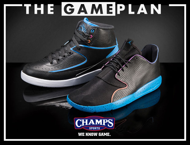 efc2ddcf6c99 Do The Right Thing And Pick Up Champs Sports The Game Plan