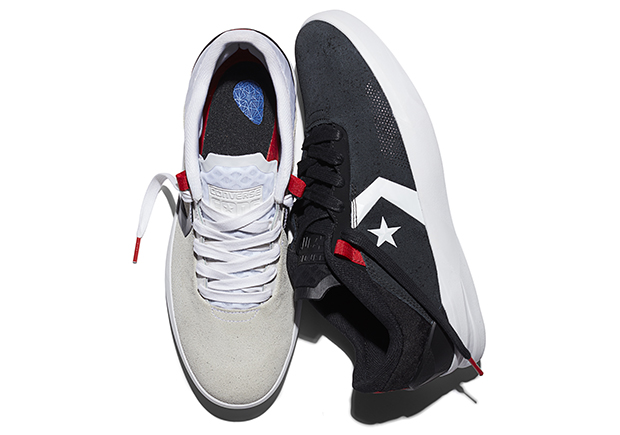 bdc3f5739e2b55 Converse Debuts Brand New Skate Shoe Called The CONS Metric CLS ...