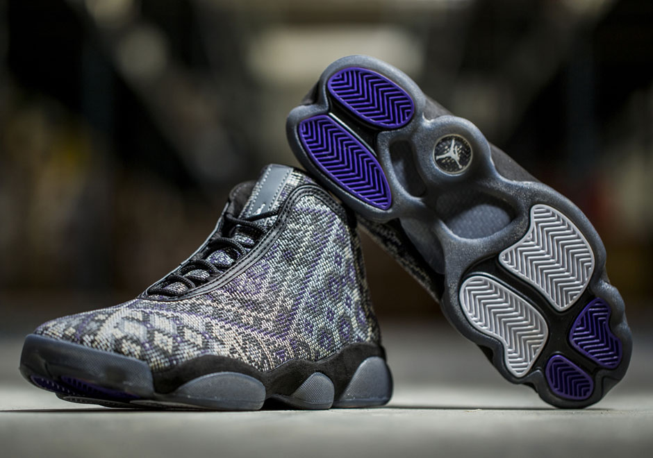 609b41a3094 The Jordan Horizon Celebrates Black History Month