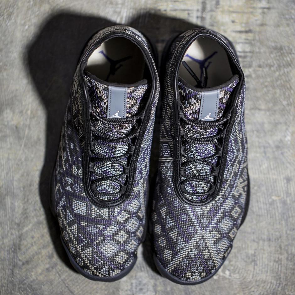 watch 52737 c4e14 Jordan Horizon BHM Release Date | SneakerNews.com