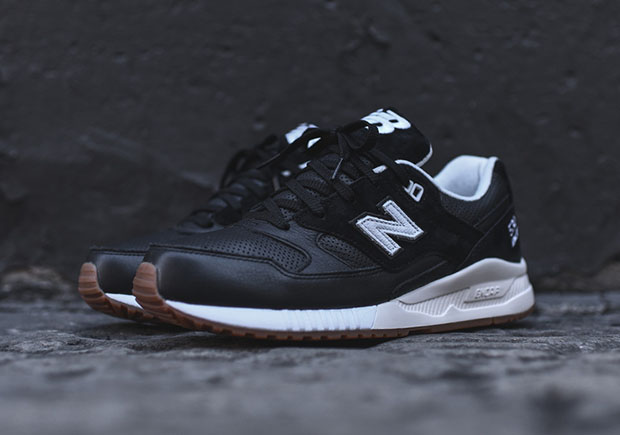 new balance 530 athleisure x