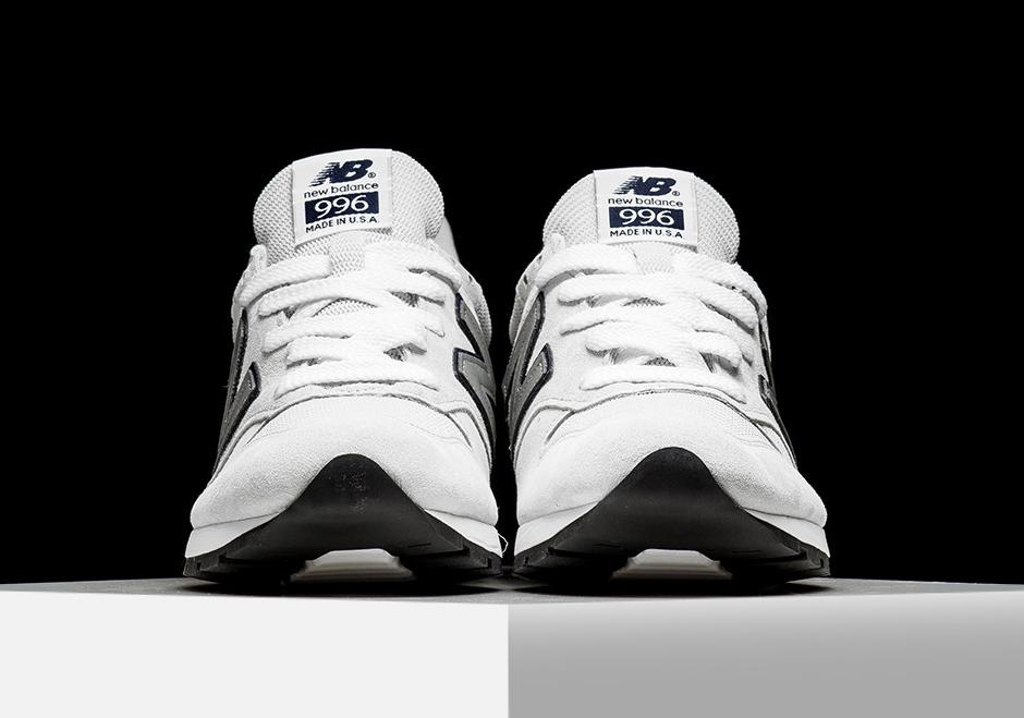 new balance 996 classics