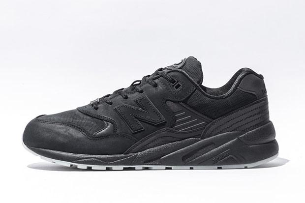 new balance mrt580 noir