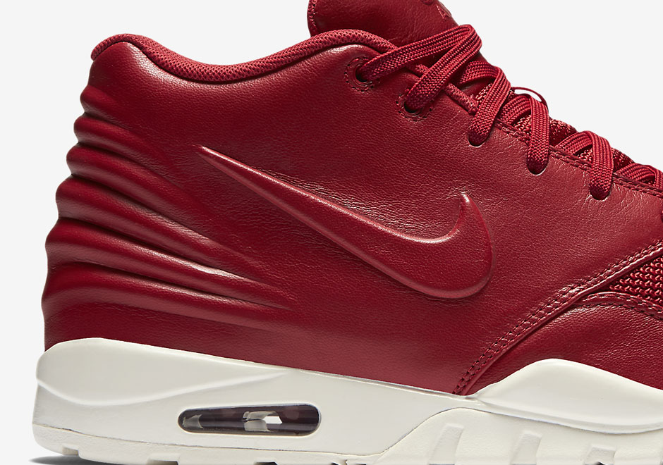 Kanye 600 Nike Aims Air At 819854 Entertainer rdhxQtsC