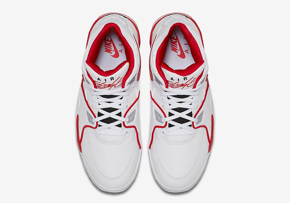 sports shoes 74d8b 42ebf australia air jordan basketball shoes university red nike 4 11lab4 39dd1  b9dd6  germany nike air flight 89 ron harper c608d e78a0