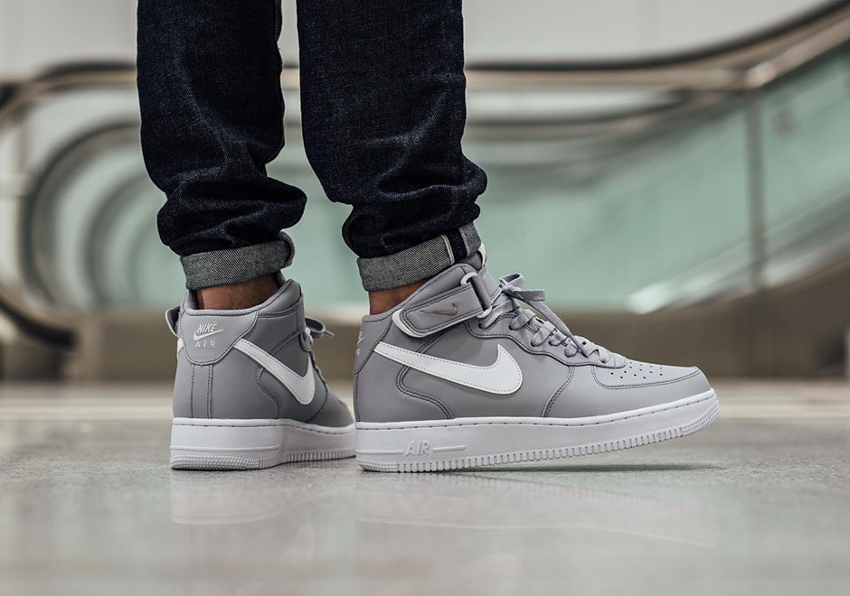 air force 1 mid buy