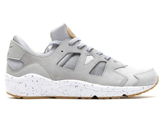 Another OG Nike Huarache Sneaker Just Released