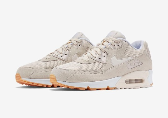 10efe6cf0a24 air max 90 - SneakerNews.com