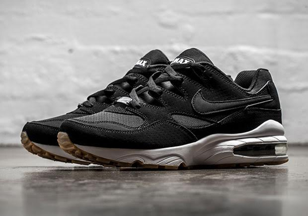 74f427f5fe1b95 More Leather And Suede Options For The Nike Air Max 94