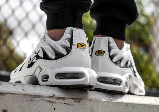 new products 7a010 89ed3 Nike Air Max Plus