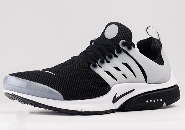separation shoes 46171 cd833 Nike Air Presto