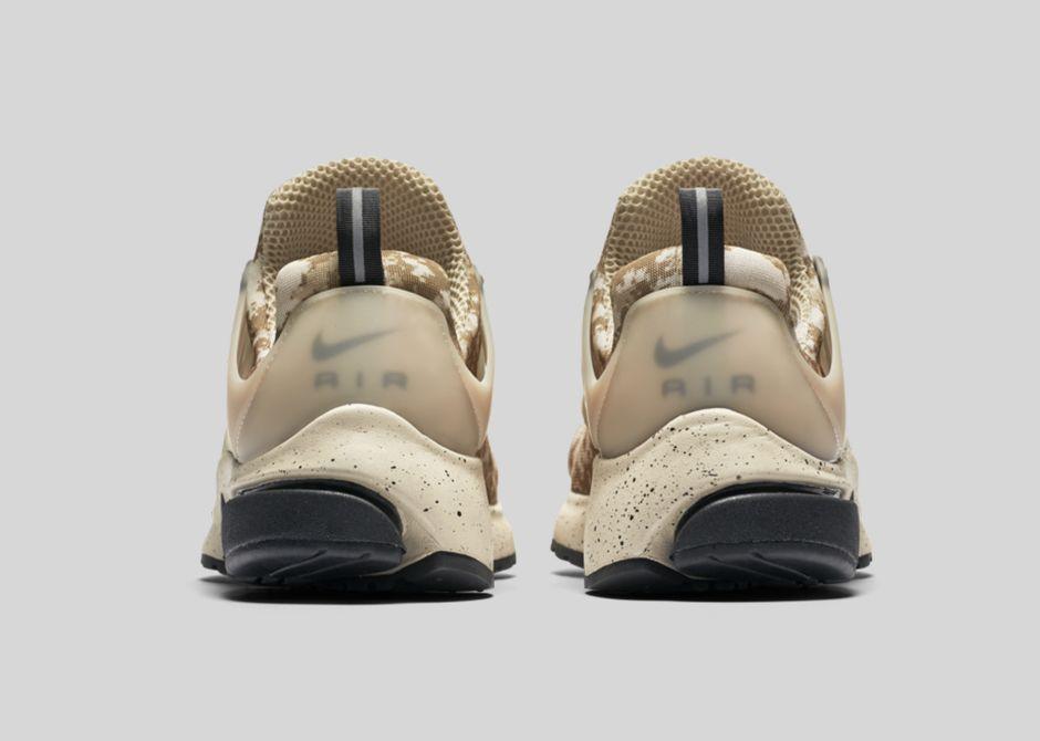 best service 80fc2 149a9 Nike Air Presto