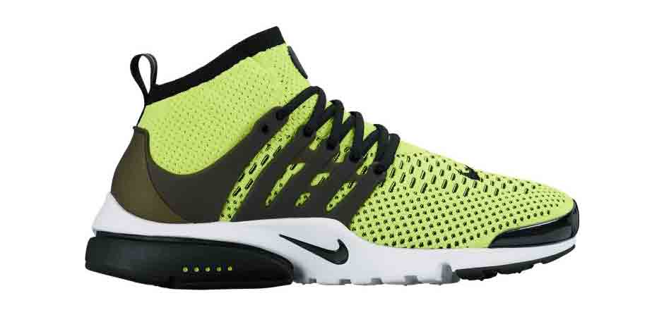 Presto Air Presto Releases 2016 Nike Nike Air R4Lj5A
