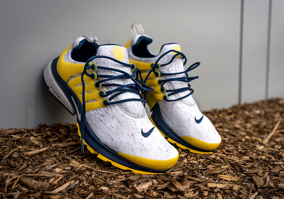 be32510fe6d5 The next original colorway of the Nike Air Presto is hitting sneaker stores  now. The famous t-shirts for your feet saw major resurgence in 2015