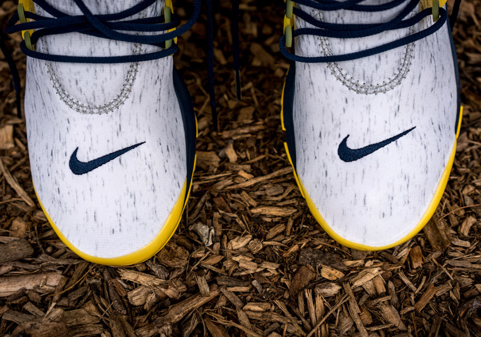 """dfb70a30fd41 The Nike Air Presto """"Shady Milkman"""" Just Hit Stores - SneakerNews.com"""
