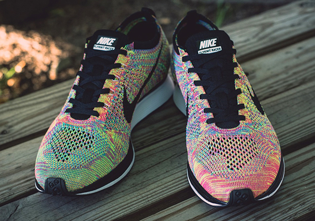 4c74c75f354754 You May Soon Be Able To Customize Flyknit on NIKEiD - SneakerNews.com