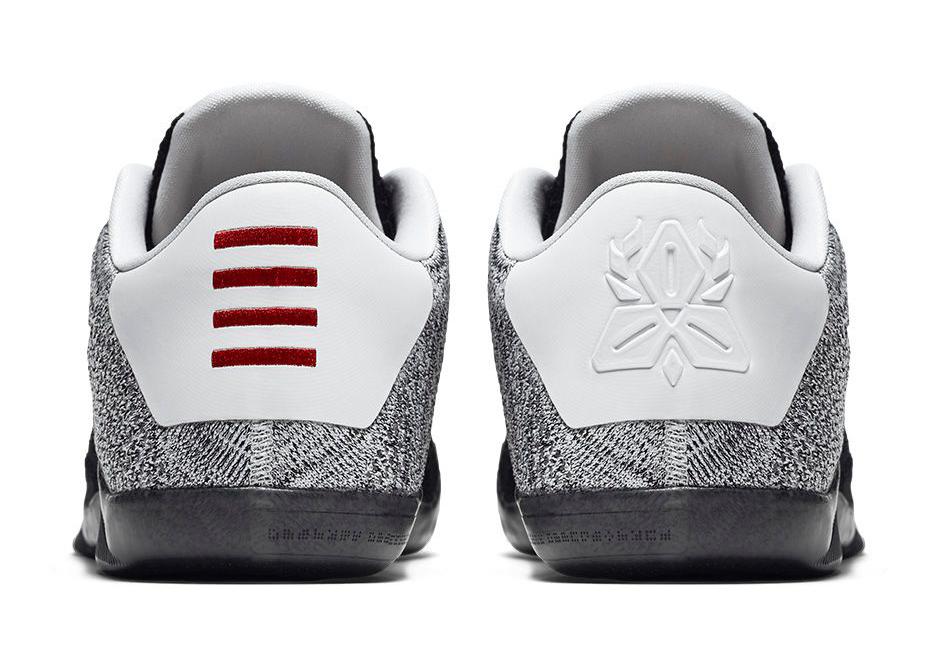 outlet store 2ca52 c86a0 Nike Kobe 11 Last Emperor   SneakerNews.com
