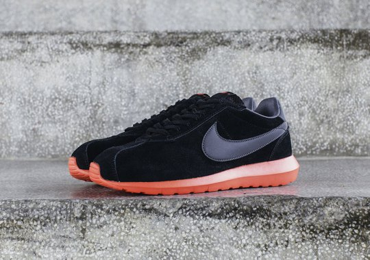 Nike Roshe LD-1000 – January 2016 Collection