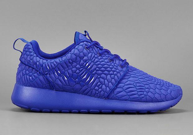best service 82c46 0b5cb Nike Roshe Run