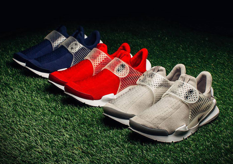 c7cc11cfd7d0c ... promo code for nike sock dart 2016 release details sneakernews f2ff1  40546